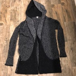 Ecote cardigan from urban outfitters